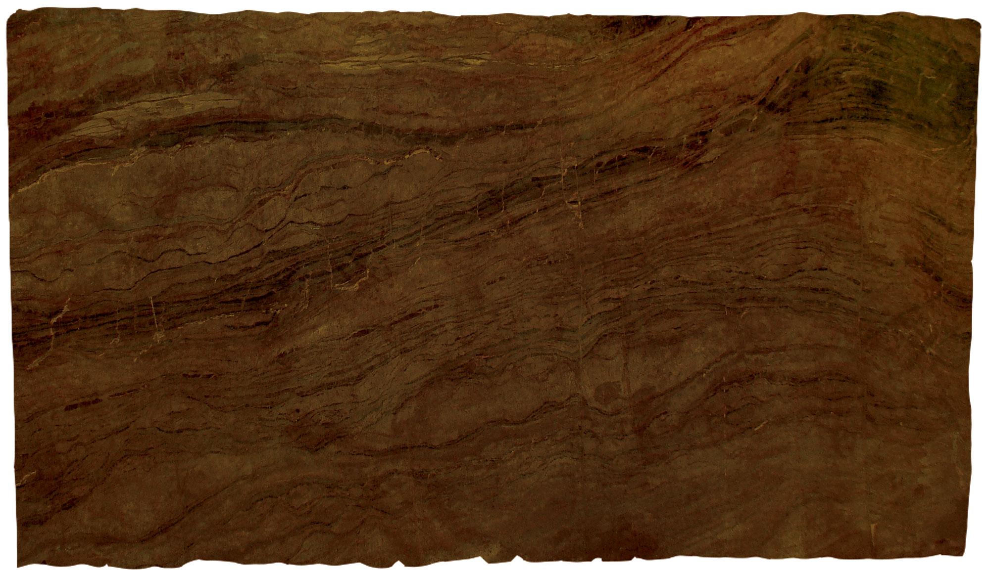 Bronzite Quartzite Stones - Decolores